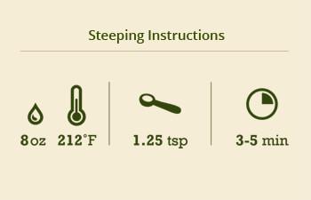 nilgiri-tea-steeping-instructions.jpg