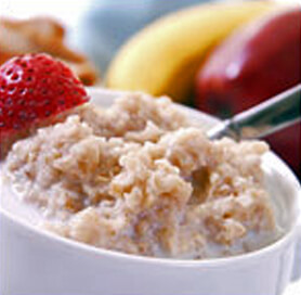 oatmeal-tea.jpg