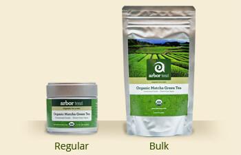 organic-matcha-ceremonial-packaging-1.jpg