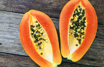 papaya-flavor.jpg