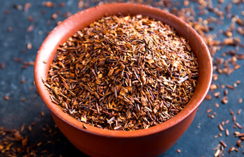 rooibos-herbal-health-1.jpg