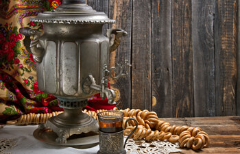 samovar-and-russian-tea.jpg
