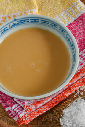 tibetan-butter-tea.jpg