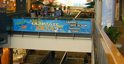 vinyl-banners-retractable.jpg