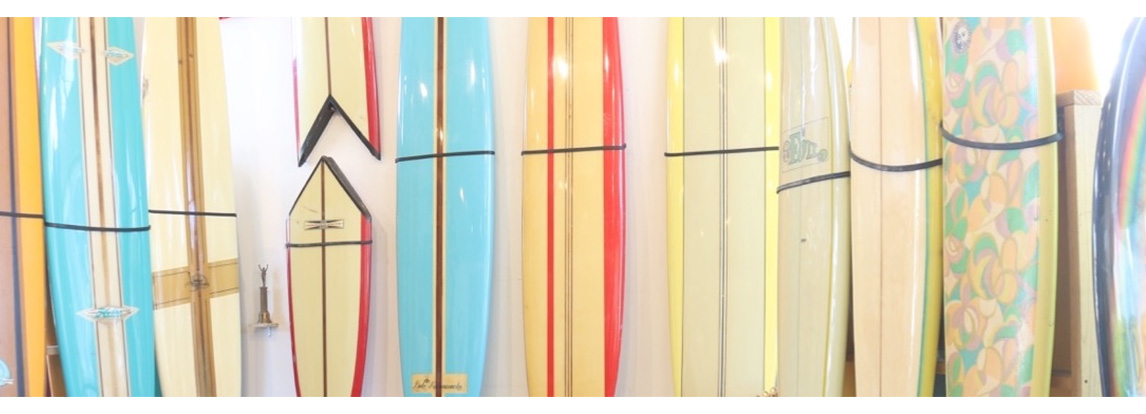 Surf Culture Collectibles Vintage Surfboards, Surf Posters