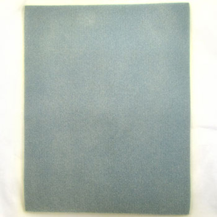 TO0008 - Bead Mat, 11x14 in. (each)