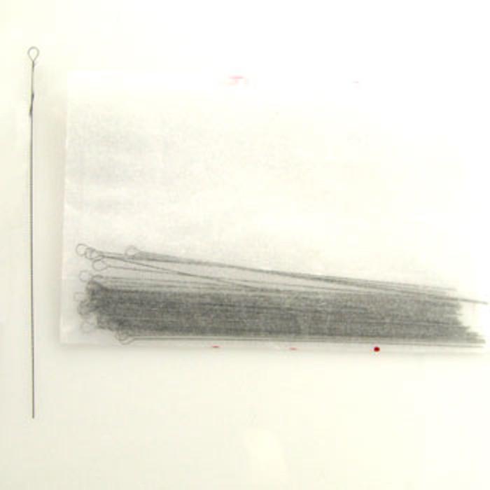 TO0014 - Twisted Beading Needles (pkg of 50)