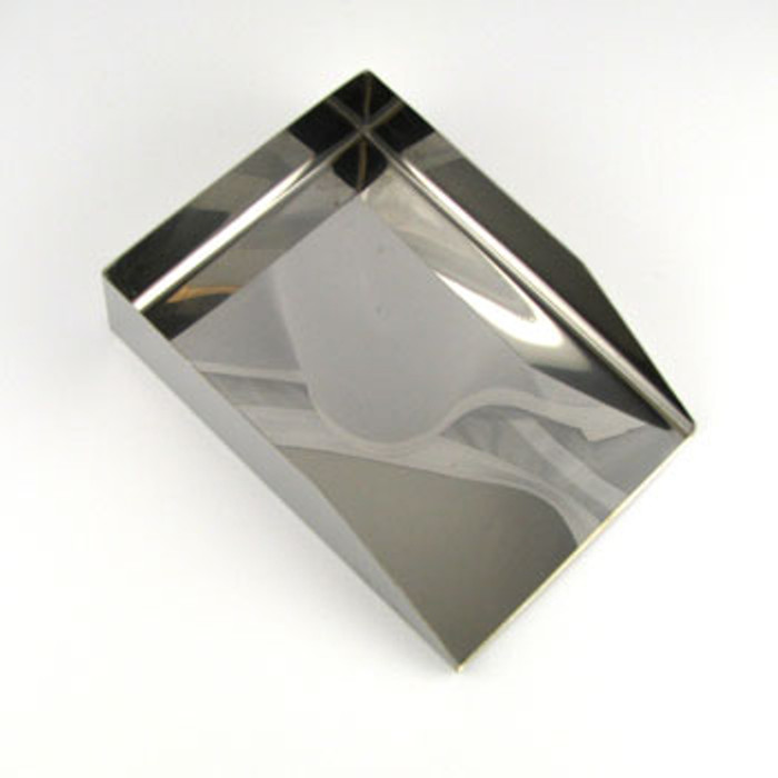 TO0027 - 47x72mm (2x2.75 in.) Bead Scoop (each)