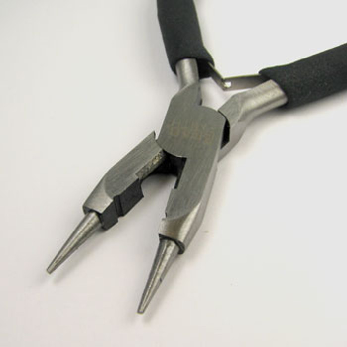 TO0047 - Four-in-One Pliers, Bead Smith (each)