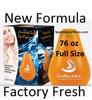 SILKBALANCE For Hot Tub Spas New Formula JUG 76 oz Silk Balance