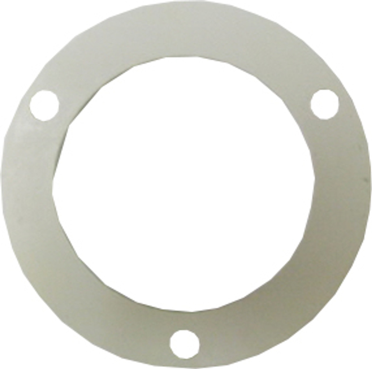 2000 161 Jacuzzi Htc Jet Clamping Ring Gasket