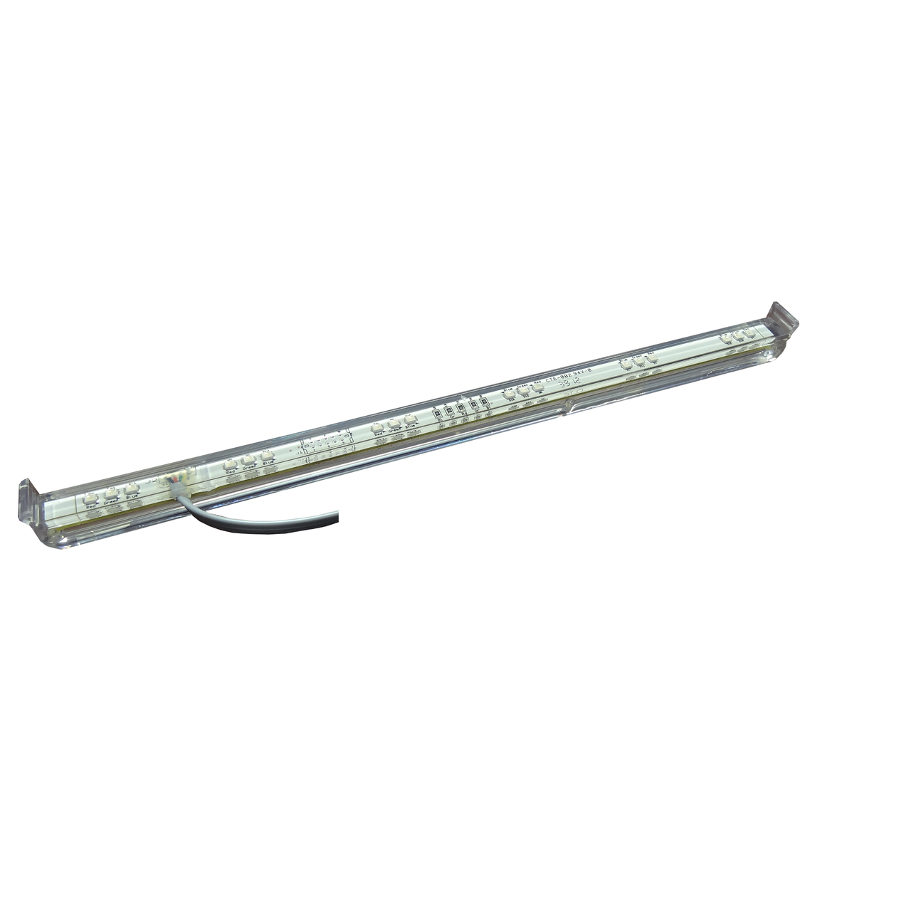 6560-183 Replacement J-400 Jacuzzi® Waterfall Clip on Light - Spa ...