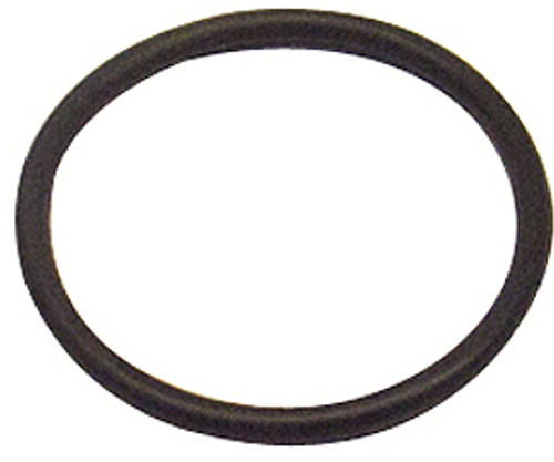 6000-001 Sundance Spas Tailpiece O-Ring