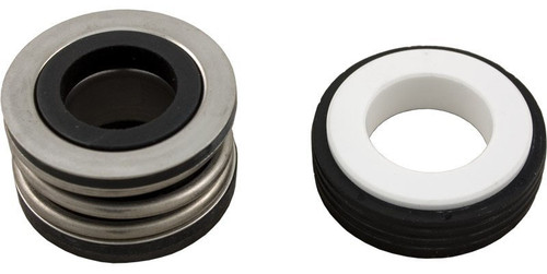 6000-033 Pac Fab Pump Seal