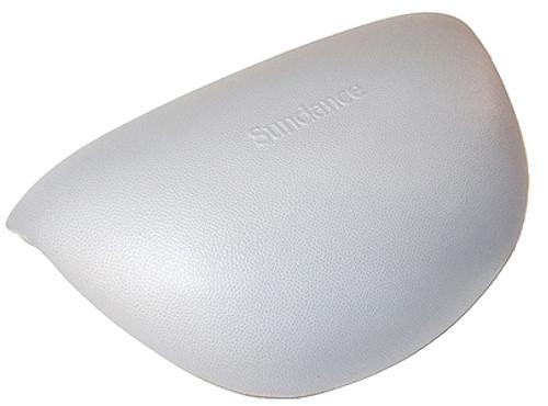 6472-970 formerly 6455-474 Sundance® Spas 680 Spa Pillow