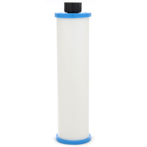 "6473-364 Pre Filter, Diameter: 2-3/4"", Length: 10"""