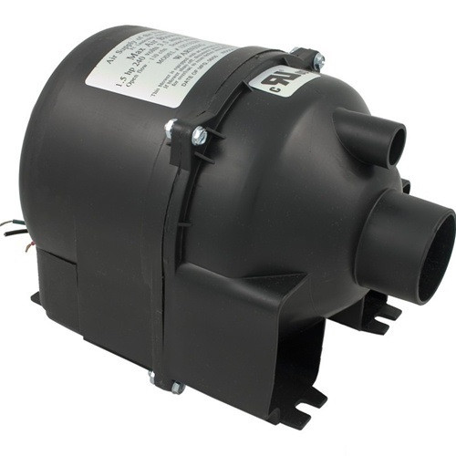 Sundance Spas Air Blower Motor Assembly  6500-148