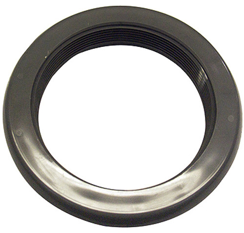 6540-297 Intelli-Jet LX Self-Leveling Nut