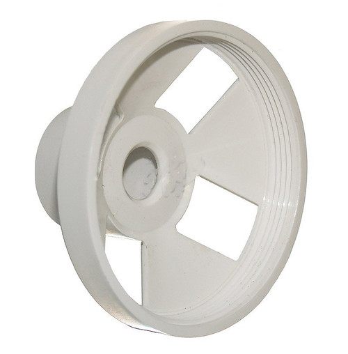 6540-444 Sundance Spas Twist Lock Light Wall Fitting