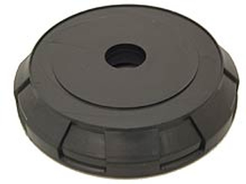 6540-866 Sundance Spas Diverter Valve Cap, All Models up to 1995