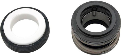6540-987 Hayward 3500 Pump Seal Assembly