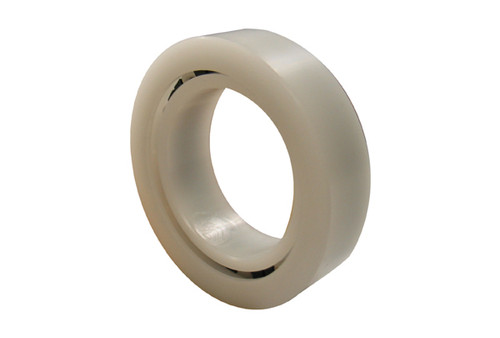 6540-258, Intelli-Jet Bearing