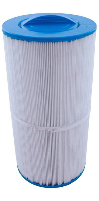 "6540-723 Sundance®, Jacuzzi® Filter, Diameter: 5-1/2"", Length: 11"""