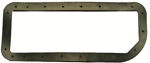 6560-046 Sundance Spas Gasket, Heater Housing