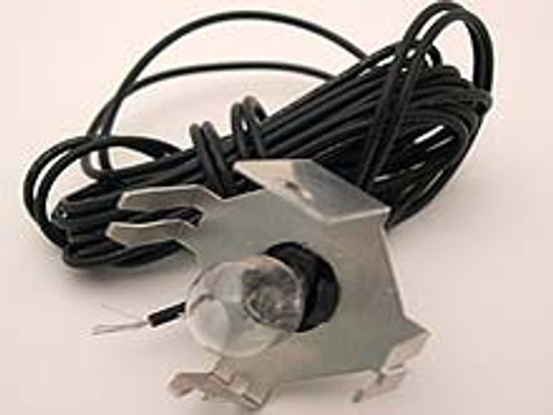 6560-248 Sundance Spas Retrofit Light Assembly