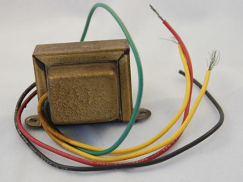 6660-205 Sundance Spas Light Transformer