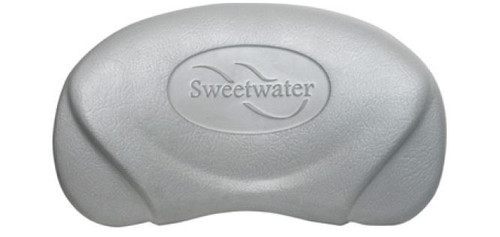 6472-974 formerly 6455-451 Sweetwater Spas Pillow