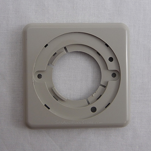 2540-201 Air 1 Position Panel Bezel, Pre-2002