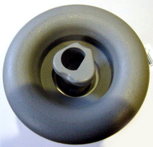 2540-365 Jacuzzi Mini Swirl Jet Face