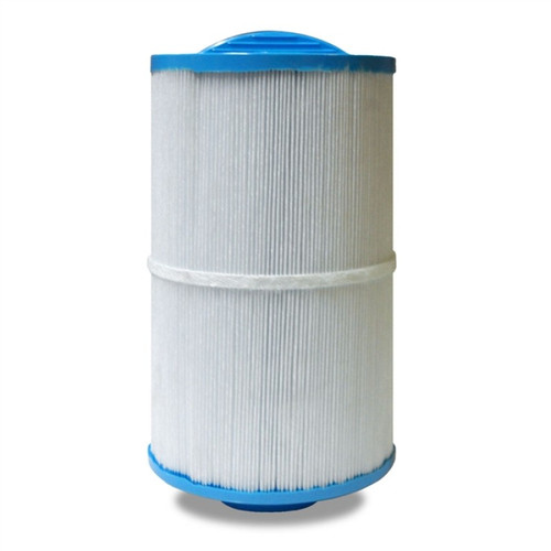 "2540-384 Jacuzzi® ProClear II Filter Cartridge, 2009+, Diameter: 4-3/4"", Length: 8"""