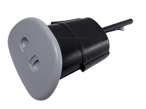 2570-235 Speaker Assembly, 2002 - LIMITED STOCK