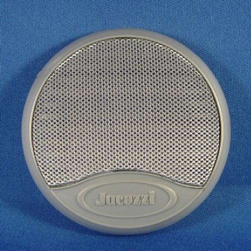 """2570-385 3"""" inch Aquatic Speaker Grill"""