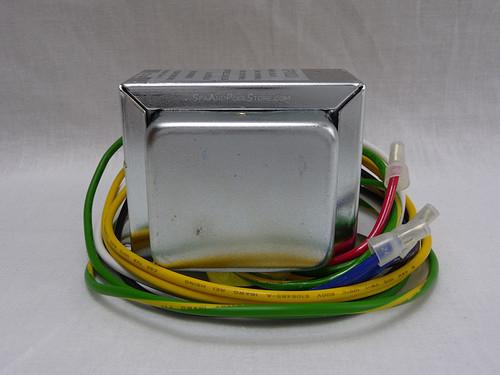 6000-516 1-Pump 120V Transformer w/Plug
