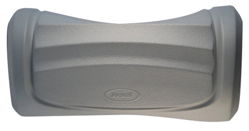 6455-485 Jacuzzi J-LX/J-LXL Pillow, 2011+