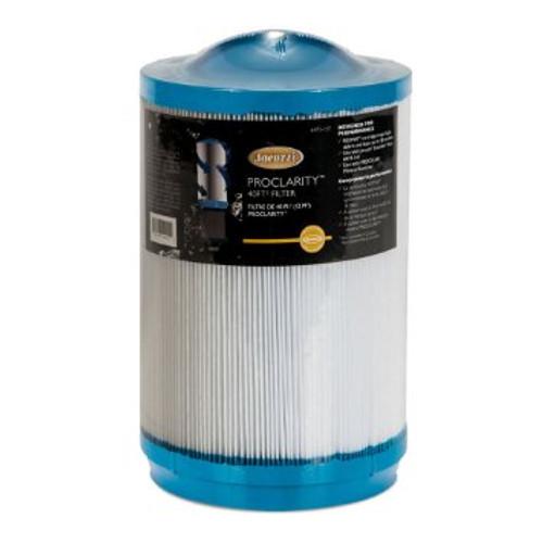 6473-157 Jacuzzi® J-400 ProClarity Filter, 2012+