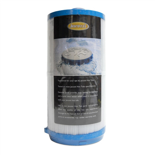 6473-158 Jacuzzi® J-400 ProClarity Filter, 2012+