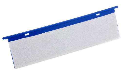 6540-188 Jacuzzi® J-LX®/J-LXL® Skimmer Weir Filter, 2011+