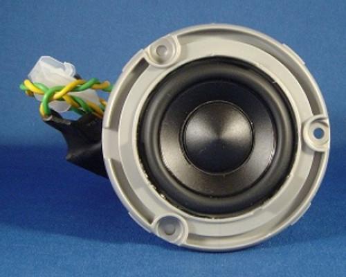 """6560-326 Aquatic Speaker 3"""" inch OEM Sundance Spas / Jacuzzi Factory Part"""