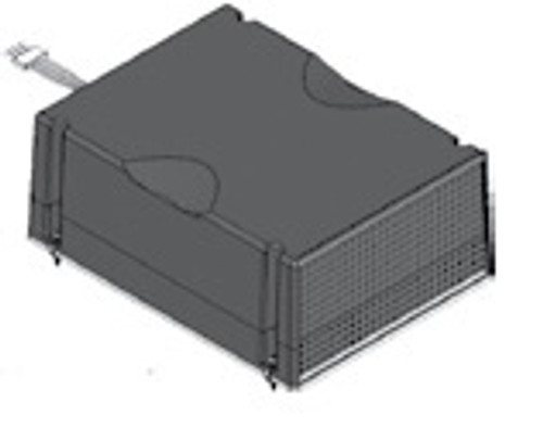 6560-327 Aquatic Subwoofer Speaker