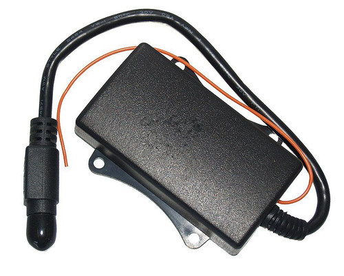 6560-341 RF Stereo Wireless Aquatic Sensor - LIMITED STOCK