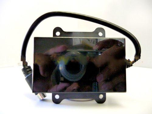 6560-354 Wireless RF-3 Aquatic Remote Sensor