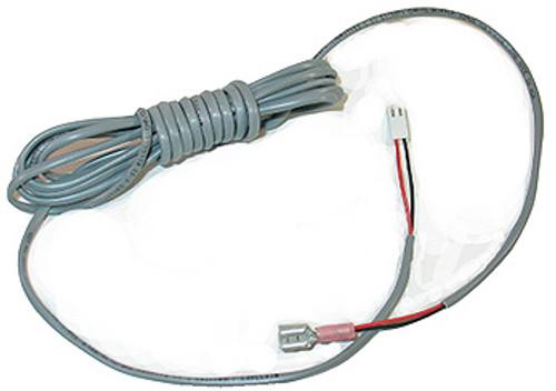 6600-069 Pressure/Flow Switch Harness