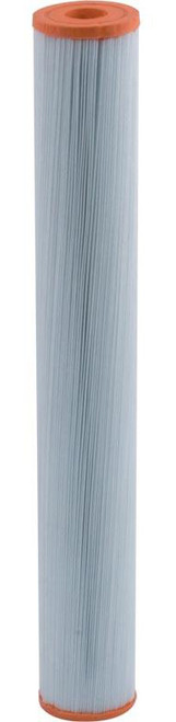 Filter Pleatco: PRB12 Filber: FC-2340 Unicel: C-2612
