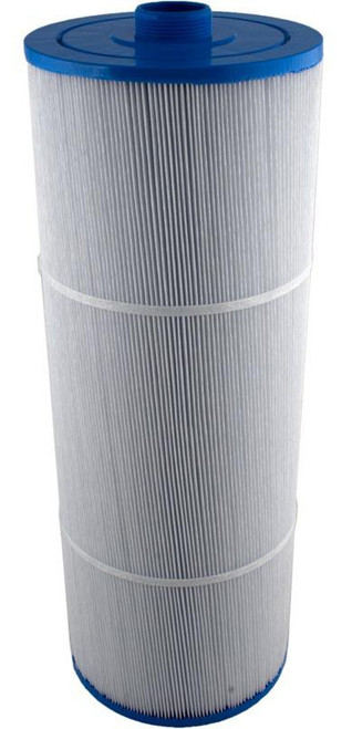 "6540-487 Sundance Spas Filter, Diameter: 7"", Length: 19"""