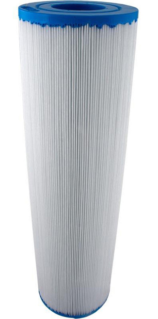 "6540-495 Sundance Spas Filter, Diameter: 4.625"", Length: 16.75"""
