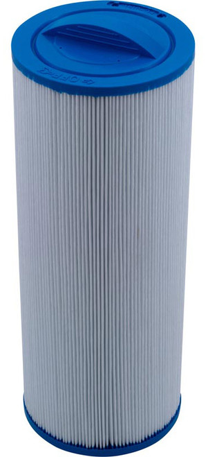 "6540-484 Sundance Spas Filter, Diameter: 4-1/2"", Length: 13"""